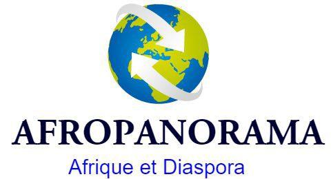 cropped-cropped-afropanorama-logo13.jpg