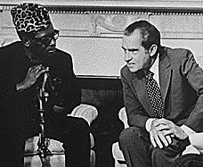 Mobutu_Nixon_closeup