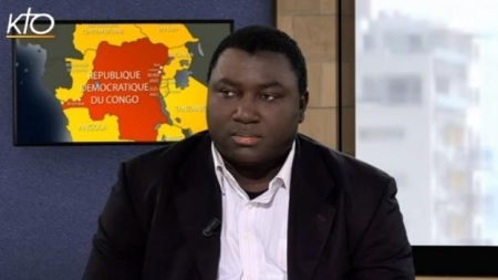 Le choix de Fayulu est la démonstration de la capacité des Congolais à dépasser la tribu pour l'intérêt supérieur de la nation.